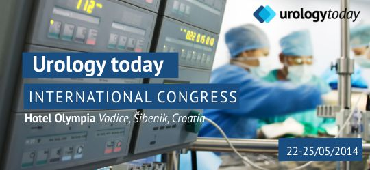 Urology Today International Congress