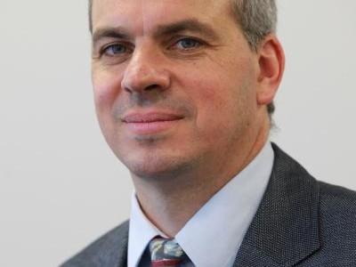 Christoph Lang, M.D.