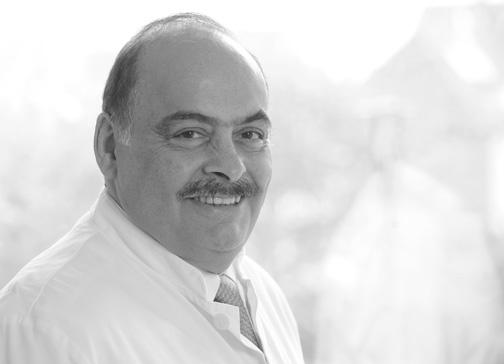 Schahnaz Alloussi, M.D. , Ph.D.